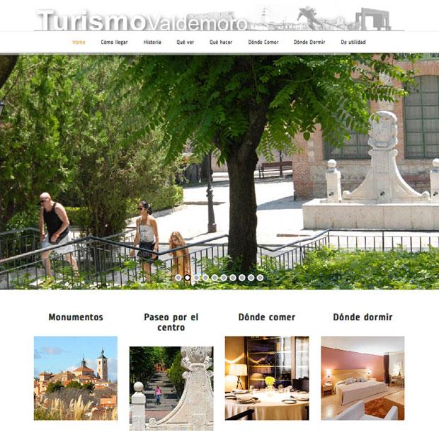 Web-Turismo-(4)