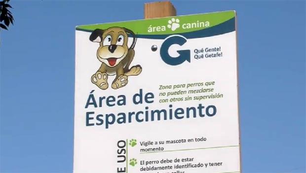 areas-caninas-getafe