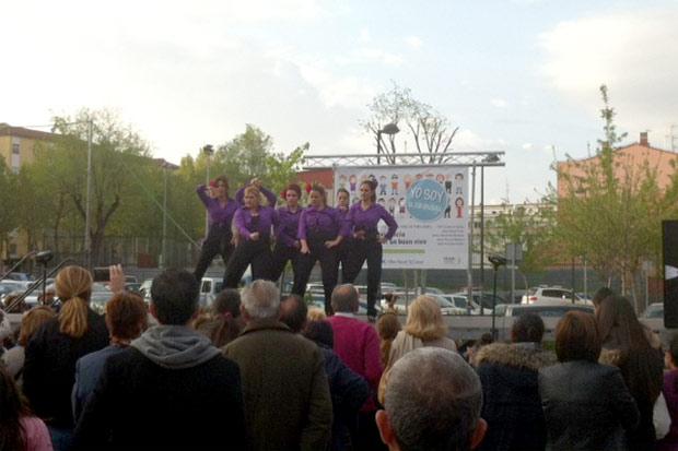 festival-alhondiga