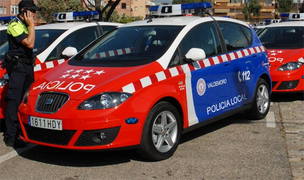 policia-valdemoro