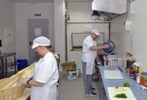 Cocineros-valdemoro
