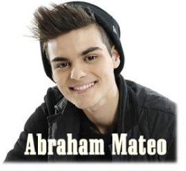abraham-mateo