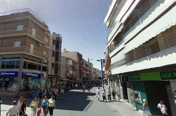calle-madrid