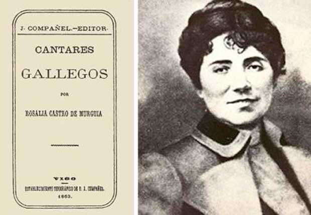 cantares-gallegos