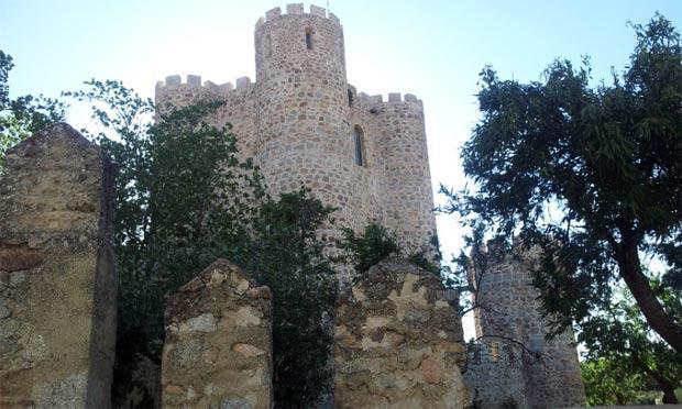 castillo-1