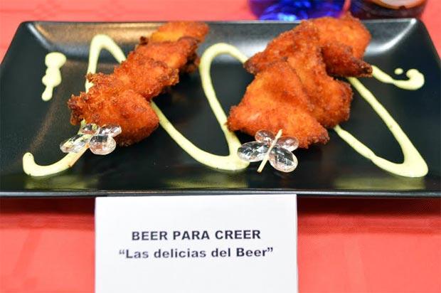 delicias-de-beer