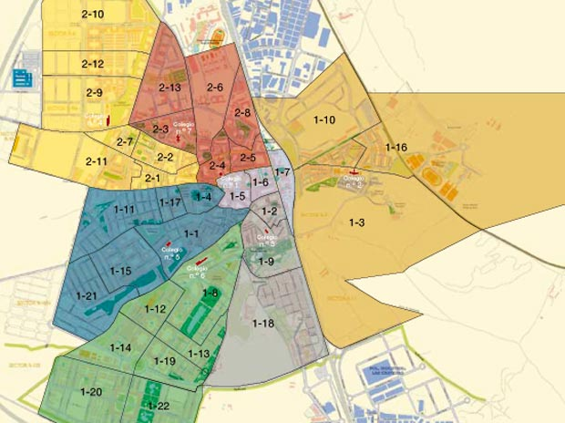 distritos-valdemoro