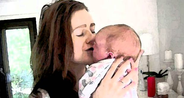 madres-solteras
