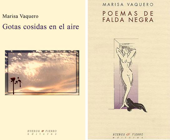 poemas-de-falda-negra