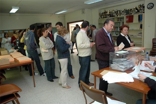 votacion-leganes