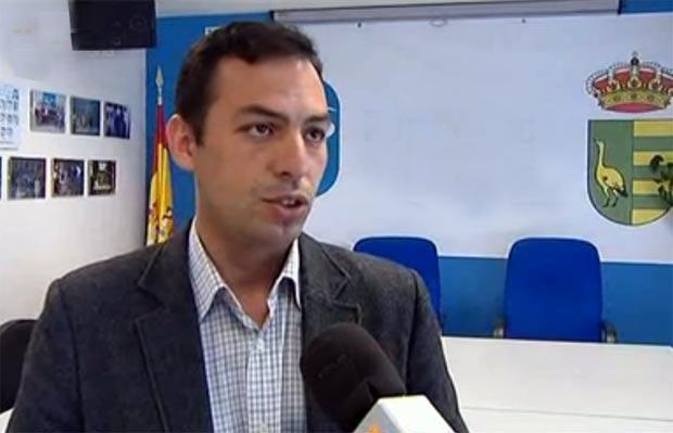 José Manuel Zarzoso