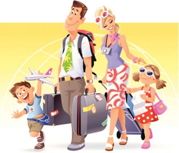 vacaciones-verdadero