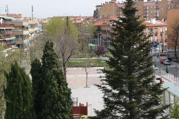 Archivo-parque-viviendas-Parla
