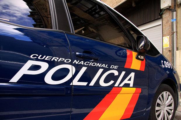 coche-policial