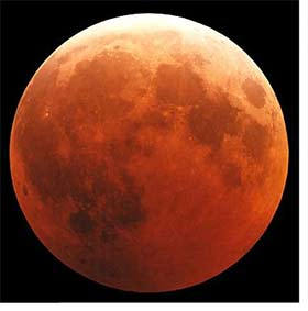 red-moon-nasa