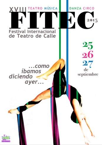 Fitec-01