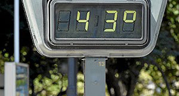 Termometro-urbano.-El-Mundo-1218526916_1-(1)