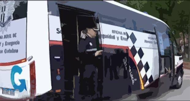 auatobus-policia