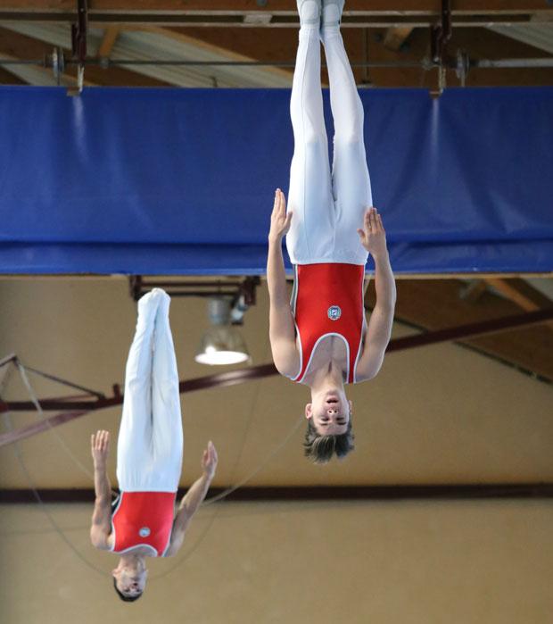 gimnastas-de-Getafe