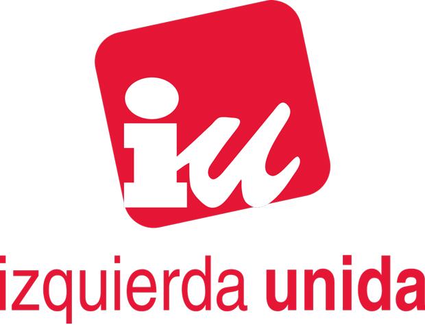 Izquierda_Unida_(logo)
