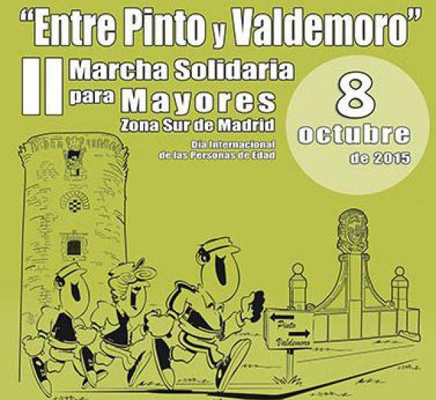 Marcha-ENTRE-PINTO-Y-VALDEM