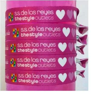 pulseras-style-outlet