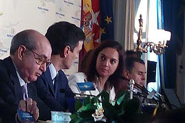 SARA-HERNÁNDEZ-Y-PEDRO-SANC