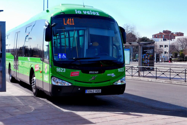 autobus-perales-del-rio