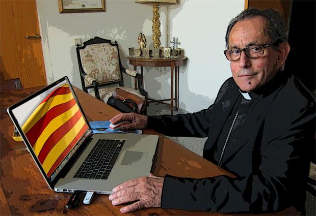 obispo-getafe