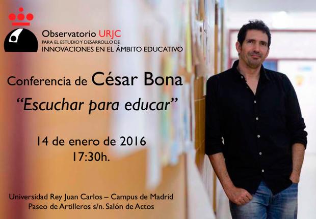 Cesar-Bona