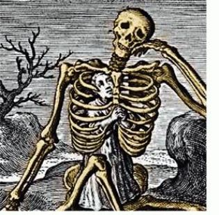 Peste-de-huesos-1