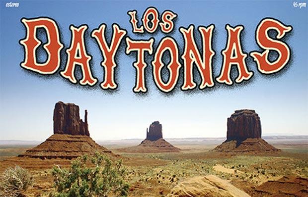 daytonas