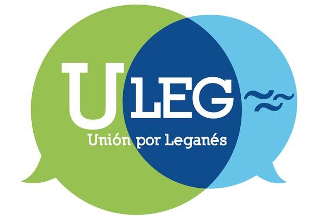 logo-uleg