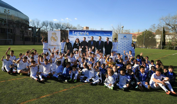 fundacion-real-madrid-02