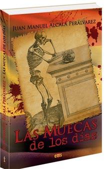LAS-MUECAS-MINIATURA