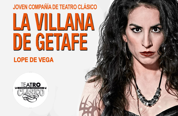 villana-de-getafe-2