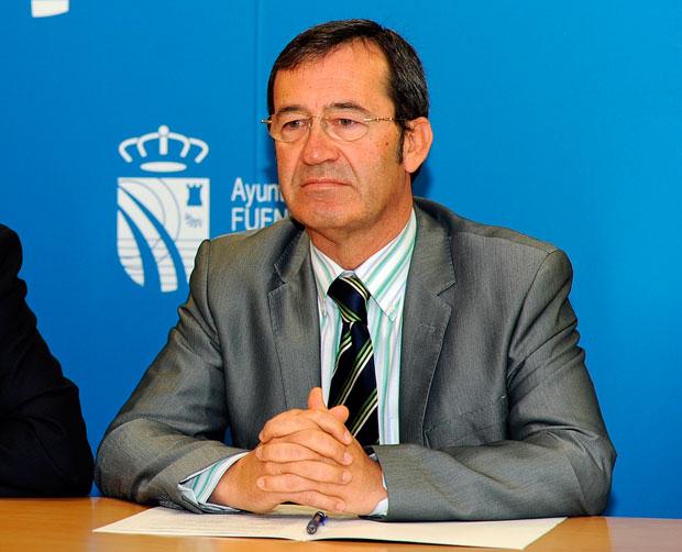 Isidoro-Ortega