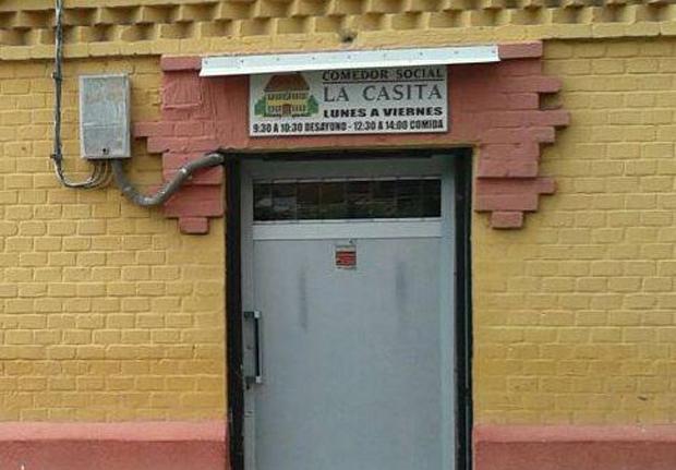 La-Casita