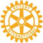 rotary-internacional
