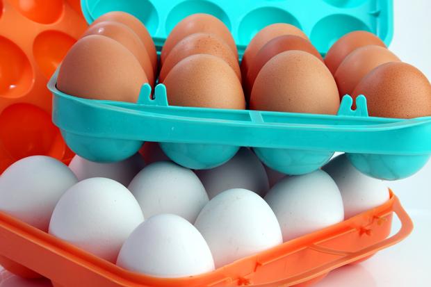 huevos-frescos