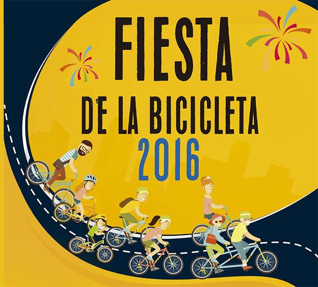 FIESTA-BICI