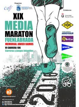Media-Maraton