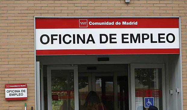 Oficina-de-Empleo