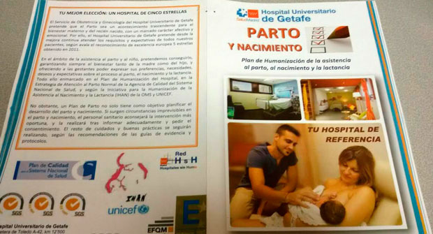 hospital-folleto