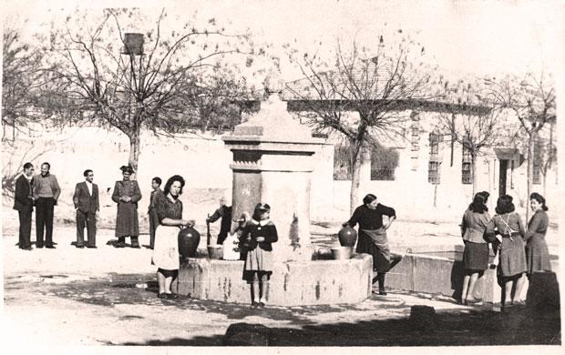 leganes-1940