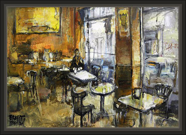 Cafe-de-Ernest-Descals-(2)