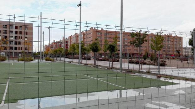 PISTAS-DE-LOS-MOLINOS-1