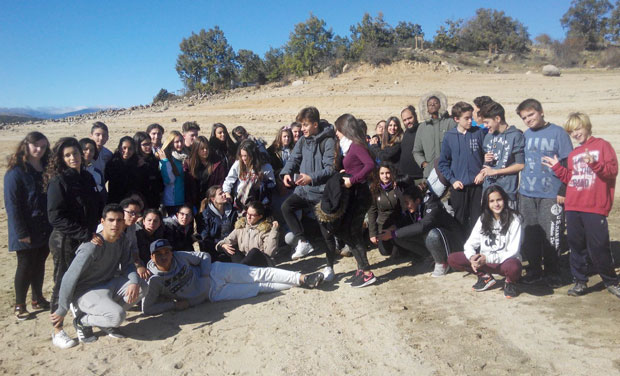 foto-estudiantes-leganes