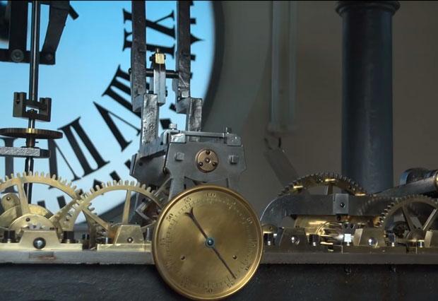 reloj-puerta-sol