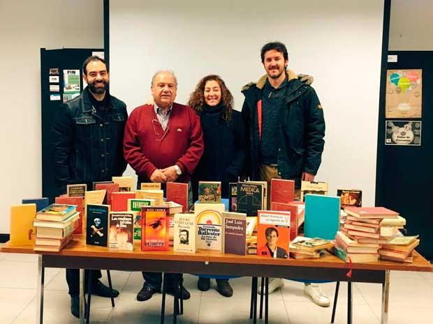 libros-arroyo-culebro